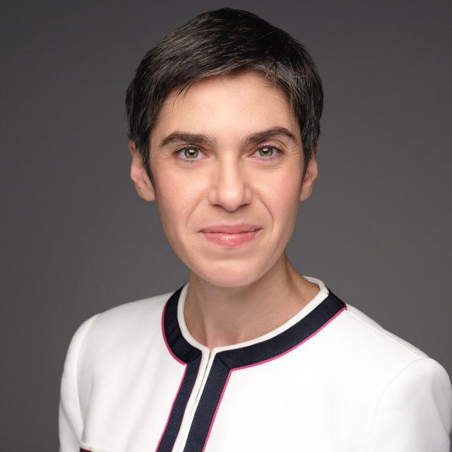Angela Keropyan