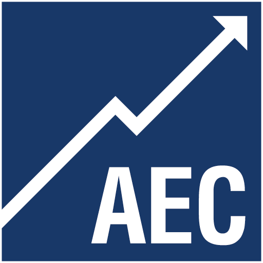 Associated Economic Consultants (2017) Ltd.